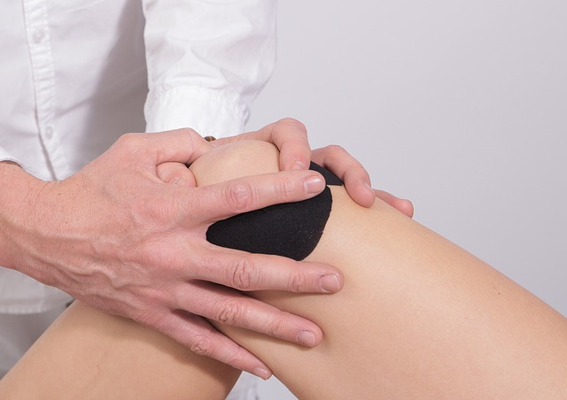 difference entre kinesitherapeute et osteopathe